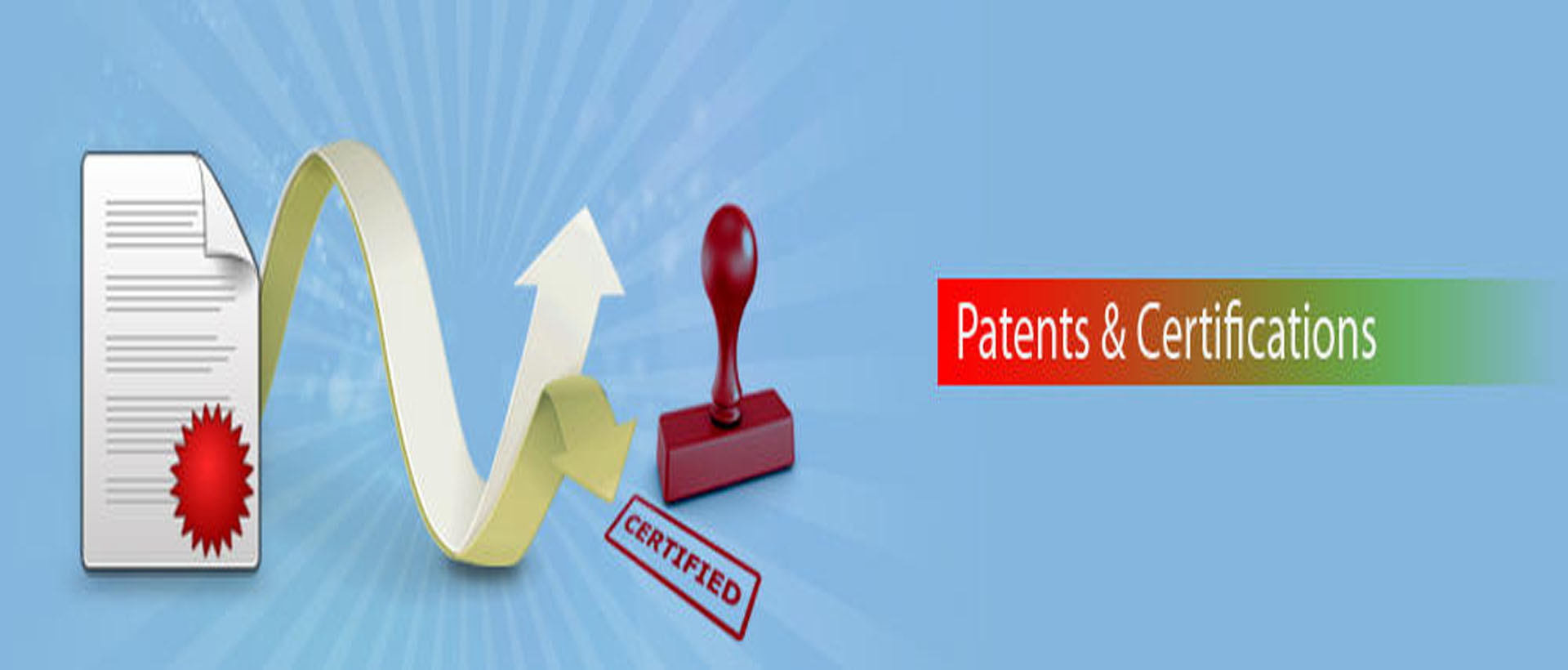 Patent Registration in India